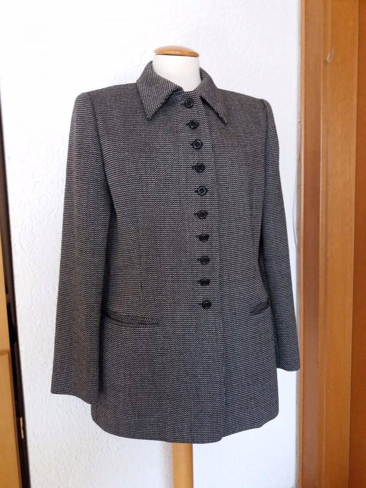 Vendere o comprare abbigliamento usato di marca Gipsyway