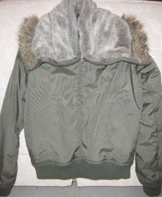 o abbigliamento di usato marca comprare Gipsyway Vendere gExfwqd7E
